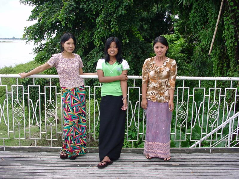 Myitkyina Myanmar  City new picture : Myitkyina, Kachin State, Myanmar